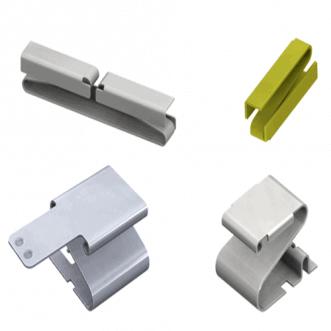 PCB kontaktiniai pirštai