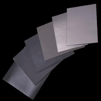 5780 - EMI lanksti absorbavimo lakštai