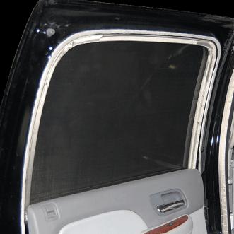 Jammerscreen už signalo Jammer automobilių