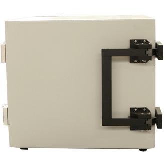 MPSB-35-40-30 - Vidutinio našumo ekranuoti langelį