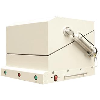 MPSB-43-44-31-C - vidutinis našumas ekranuoti langelį