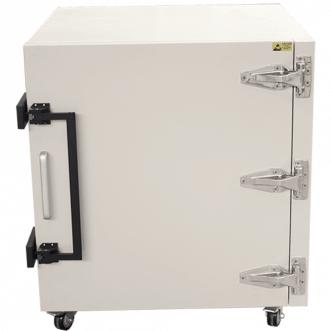 MPSB-70-70-70 - Vidutinio našumo ekranuoti langelį